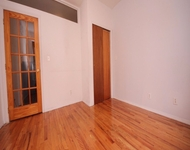 1 Bedroom, Hudson Square Rental in NYC for $2,350 - Photo 1