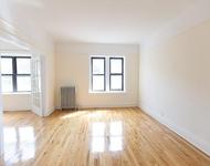 2 Bedrooms, Kew Gardens Rental in NYC for $2,176 - Photo 2
