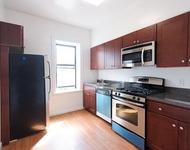 2 Bedrooms, Kew Gardens Rental in NYC for $2,067 - Photo 2