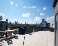 1 Bedroom, Greenpoint Rental in NYC for $2,833 - Photo 1