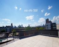 1 Bedroom, Greenpoint Rental in NYC for $2,833 - Photo 2