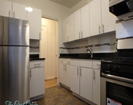 2 Bedrooms, Hudson Heights Rental in NYC for $2,250 - Photo 1