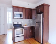 3 Bedrooms, East Williamsburg Rental in NYC for $3,850 - Photo 1