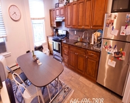 1 Bedroom, East Williamsburg Rental in NYC for $2,599 - Photo 1