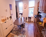 1 Bedroom, East Williamsburg Rental in NYC for $2,599 - Photo 2