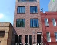 3 Bedrooms, Greenpoint Rental in NYC for $3,500 - Photo 2