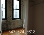 2 Bedrooms, Greenpoint Rental in NYC for $2,850 - Photo 1