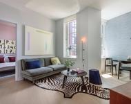 1 Bedroom, Gowanus Rental in NYC for $2,951 - Photo 1