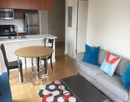 1 Bedroom, Williamsburg Rental in NYC for $3,370 - Photo 1