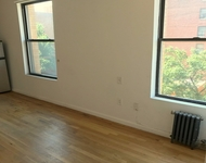 1 Bedroom, Central Harlem Rental in NYC for $2,500 - Photo 2