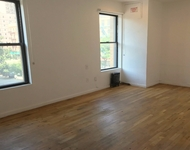 1 Bedroom, Central Harlem Rental in NYC for $2,400 - Photo 1