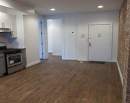 4 Bedrooms, Hamilton Heights Rental in NYC for $4,300 - Photo 2