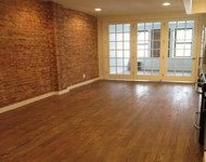 4 Bedrooms, Hamilton Heights Rental in NYC for $4,300 - Photo 1