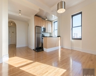 2 Bedrooms, East Village Rental in NYC for $6,500 - Photo 1
