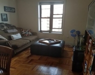 1 Bedroom, Pelham Bay Rental in NYC for $1,400 - Photo 2