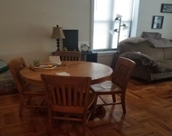 1 Bedroom, Pelham Bay Rental in NYC for $1,400 - Photo 1