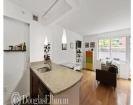 1 Bedroom, Chelsea Rental in NYC for $3,200 - Photo 2