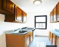 2 Bedrooms, Inwood Rental in NYC for $2,300 - Photo 2