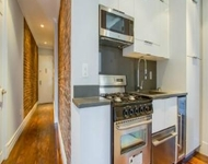 3 Bedrooms, East Harlem Rental in NYC for $4,195 - Photo 2