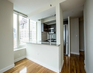 3 Bedrooms, Chelsea Rental in NYC for $6,200 - Photo 1