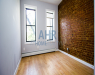 4 Bedrooms, Weeksville Rental in NYC for $2,799 - Photo 2