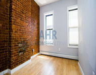 4 Bedrooms, Weeksville Rental in NYC for $2,799 - Photo 1