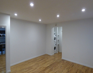 1 Bedroom, Washington Heights Rental in NYC for $2,294 - Photo 1