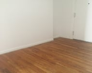 2 Bedrooms, Alphabet City Rental in NYC for $2,675 - Photo 2