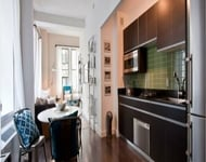 3 Bedrooms, Financial District Rental in NYC for $3,990 - Photo 1