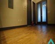 1 Bedroom, East Williamsburg Rental in NYC for $2,499 - Photo 1