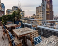 Studio, Tribeca Rental in NYC for $2,800 - Photo 2