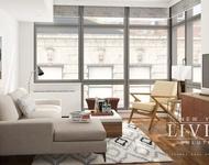 Studio, Tribeca Rental in NYC for $2,800 - Photo 1