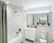 1 Bedroom, Newport Rental in NYC for $3,220 - Photo 1