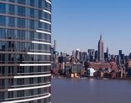 2 Bedrooms, Newport Rental in NYC for $4,655 - Photo 1