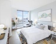 2 Bedrooms, Newport Rental in NYC for $4,595 - Photo 1