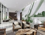 2 Bedrooms, Newport Rental in NYC for $4,200 - Photo 1