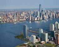 2 Bedrooms, Newport Rental in NYC for $4,140 - Photo 1