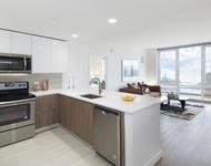 2 Bedrooms, Newport Rental in NYC for $3,950 - Photo 1