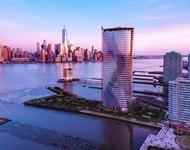 2 Bedrooms, Newport Rental in NYC for $4,530 - Photo 1