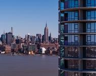 3 Bedrooms, Newport Rental in NYC for $5,805 - Photo 1