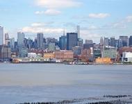 3 Bedrooms, Newport Rental in NYC for $5,905 - Photo 1
