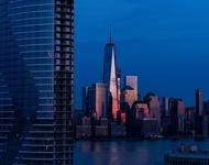 Studio, Newport Rental in NYC for $2,503 - Photo 1