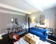 3 Bedrooms, Stuyvesant Town - Peter Cooper Village Rental in NYC for $8,636 - Photo 1