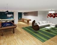 1 Bedroom, Newport Rental in NYC for $3,105 - Photo 1
