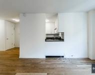 Studio, Gramercy Park Rental in NYC for $3,500 - Photo 2