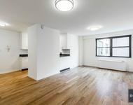 Studio, Gramercy Park Rental in NYC for $3,500 - Photo 1