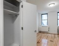 Studio, Chelsea Rental in NYC for $2,450 - Photo 2