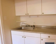 Studio, Greenwich Village Rental in NYC for $1,900 - Photo 2