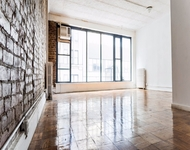 5 Bedrooms, Chelsea Rental in NYC for $8,000 - Photo 1