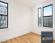 5BR at West 136th Street - Photo 1